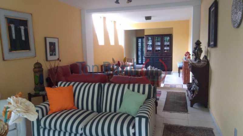 IMG_20190329_133004 - Casa À Venda Rua Luciano Gallet,Vargem Grande, Rio de Janeiro - R$ 1.300.000 - TICA30024 - 3