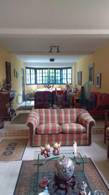 IMG_20190329_133039 - Casa à venda Rua Luciano Gallet,Vargem Grande, Rio de Janeiro - R$ 1.300.000 - TICA30024 - 1