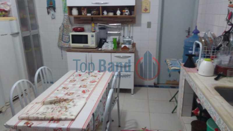 IMG_20190329_133422 - Casa À Venda Rua Luciano Gallet,Vargem Grande, Rio de Janeiro - R$ 1.300.000 - TICA30024 - 6