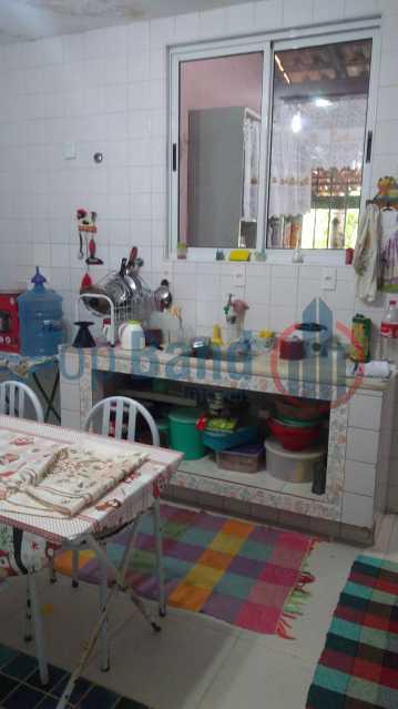 IMG_20190329_133435 - Casa à venda Rua Luciano Gallet,Vargem Grande, Rio de Janeiro - R$ 1.300.000 - TICA30024 - 7