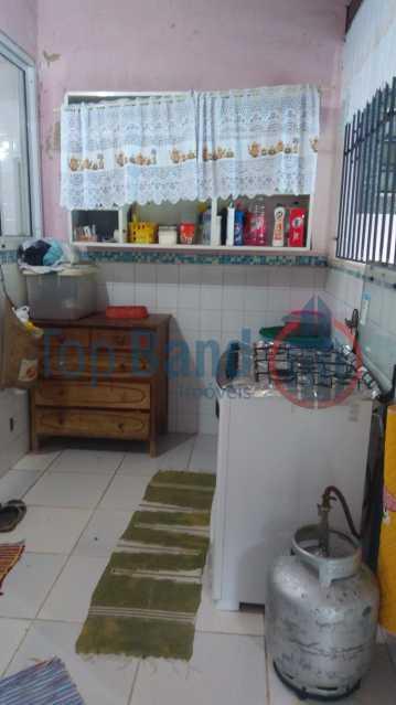 IMG_20190329_133459 - Casa À Venda Rua Luciano Gallet,Vargem Grande, Rio de Janeiro - R$ 1.300.000 - TICA30024 - 8