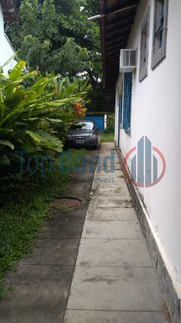 IMG_20190329_133544 - Casa À Venda Rua Luciano Gallet,Vargem Grande, Rio de Janeiro - R$ 1.300.000 - TICA30024 - 22