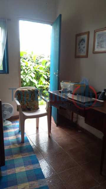 IMG_20190329_134137 - Casa À Venda Rua Luciano Gallet,Vargem Grande, Rio de Janeiro - R$ 1.300.000 - TICA30024 - 14