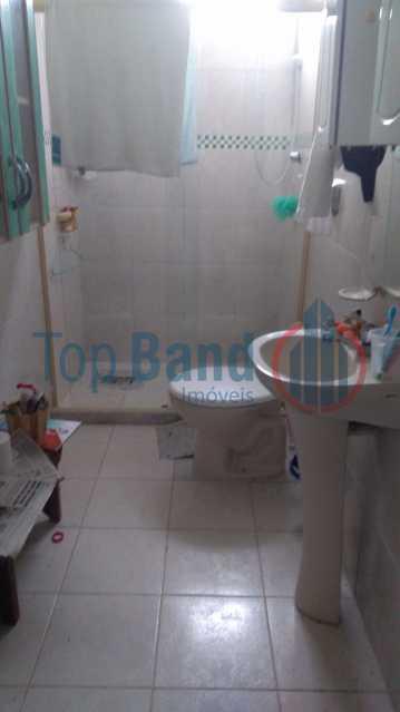 IMG_20190329_134234 - Casa À Venda Rua Luciano Gallet,Vargem Grande, Rio de Janeiro - R$ 1.300.000 - TICA30024 - 19