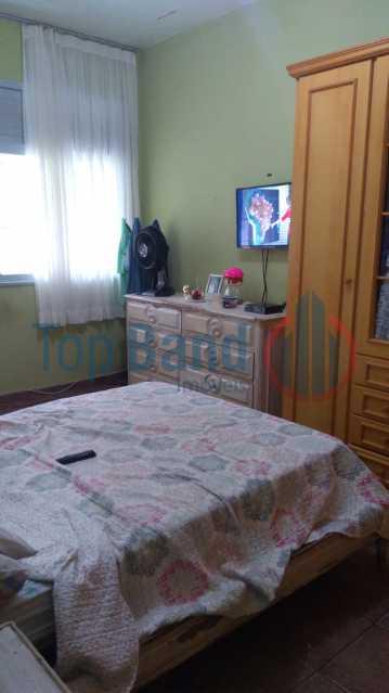 IMG_20190329_134327 - Casa À Venda Rua Luciano Gallet,Vargem Grande, Rio de Janeiro - R$ 1.300.000 - TICA30024 - 17