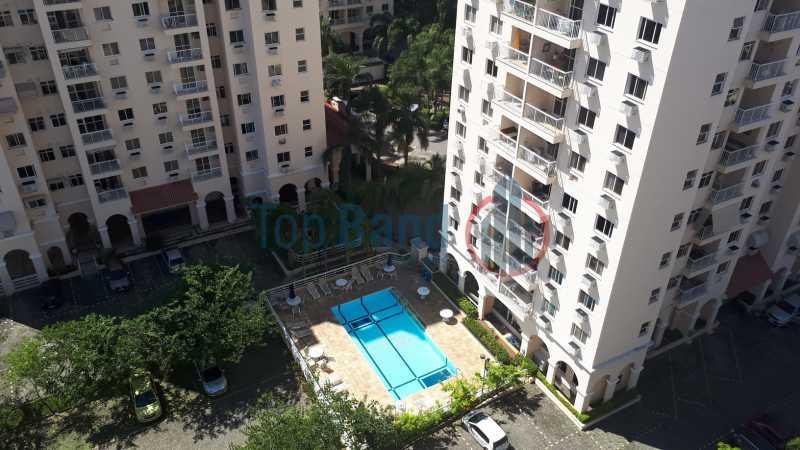 20190402_103803_resized - Cobertura 2 quartos à venda Recreio dos Bandeirantes, Rio de Janeiro - R$ 850.000 - TICO20007 - 7