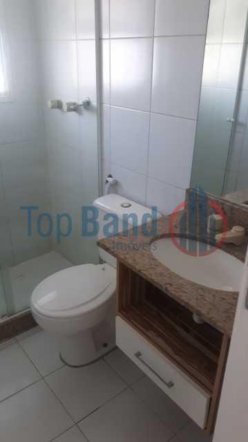 20190402_104041_resized - Cobertura 2 quartos à venda Recreio dos Bandeirantes, Rio de Janeiro - R$ 850.000 - TICO20007 - 16