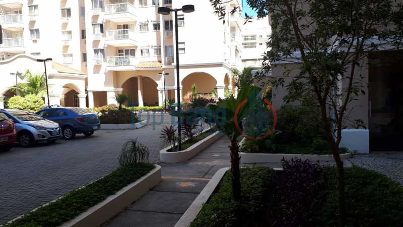 20190402_105711_resized - Cobertura 2 quartos à venda Recreio dos Bandeirantes, Rio de Janeiro - R$ 850.000 - TICO20007 - 23