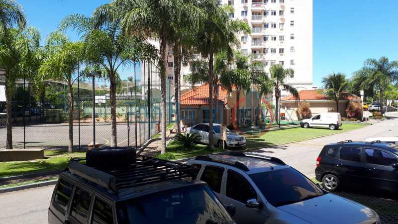 20190402_105725_resized - Cobertura 2 quartos à venda Recreio dos Bandeirantes, Rio de Janeiro - R$ 850.000 - TICO20007 - 24