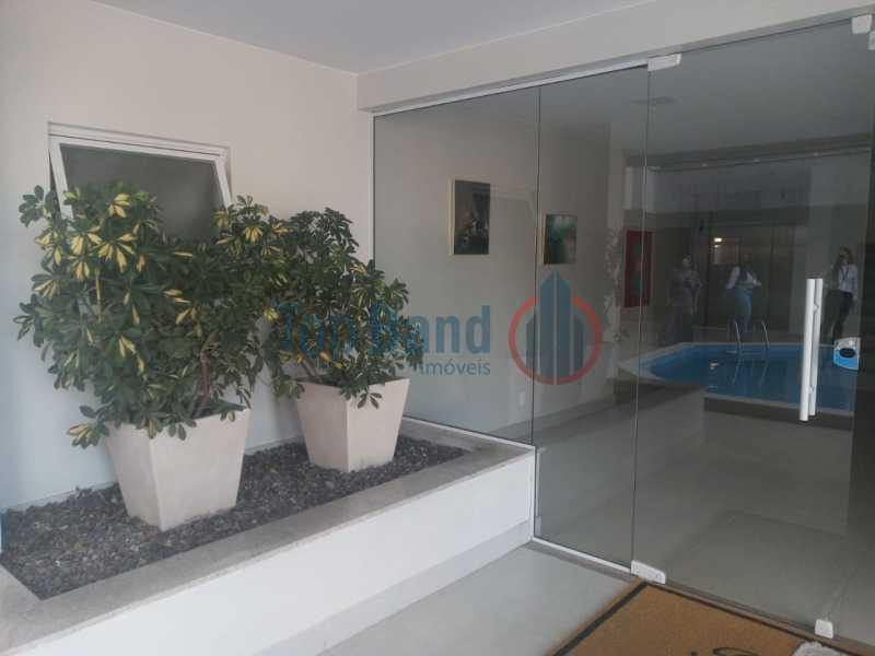 WhatsApp Image 2021-08-11 at 1 - Apartamento à venda Avenida Jarbas de Carvalho,Recreio dos Bandeirantes, Rio de Janeiro - R$ 430.000 - TIAP20310 - 5