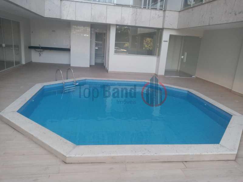 WhatsApp Image 2021-08-11 at 1 - Apartamento à venda Avenida Jarbas de Carvalho,Recreio dos Bandeirantes, Rio de Janeiro - R$ 430.000 - TIAP20310 - 26
