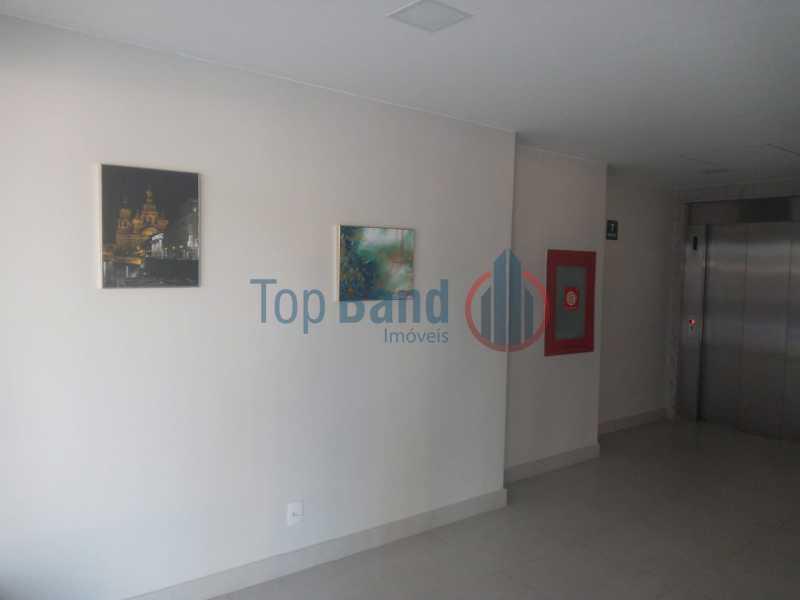 WhatsApp Image 2021-08-11 at 1 - Apartamento à venda Avenida Jarbas de Carvalho,Recreio dos Bandeirantes, Rio de Janeiro - R$ 430.000 - TIAP20310 - 6