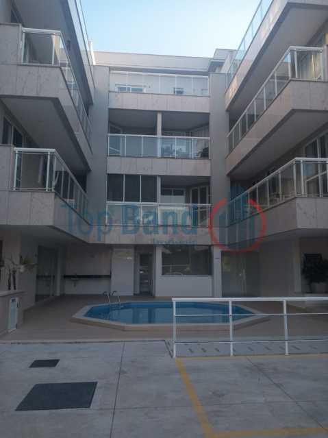 WhatsApp Image 2021-08-11 at 1 - Apartamento à venda Avenida Jarbas de Carvalho,Recreio dos Bandeirantes, Rio de Janeiro - R$ 430.000 - TIAP20310 - 27