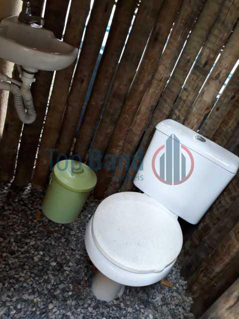 IMG-20190409-WA0020 - Casa À Venda Estrada do Pontal,Recreio dos Bandeirantes, Rio de Janeiro - R$ 860.000 - TICA30025 - 9