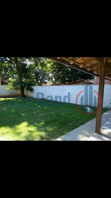 IMG-20190409-WA0022 - Casa À Venda Estrada do Pontal,Recreio dos Bandeirantes, Rio de Janeiro - R$ 860.000 - TICA30025 - 8