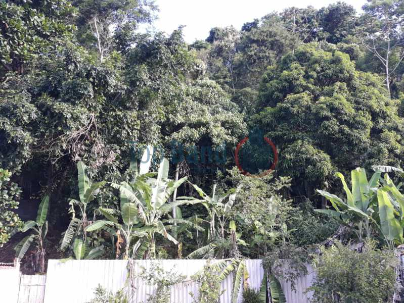 IMG-20190409-WA0045 - Casa À Venda Estrada do Pontal,Recreio dos Bandeirantes, Rio de Janeiro - R$ 860.000 - TICA30025 - 12