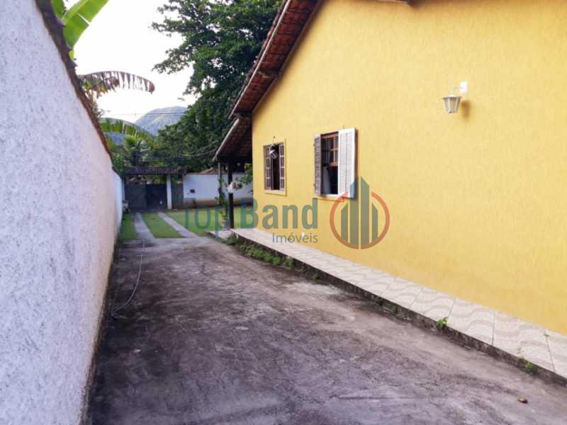 IMG-20190409-WA0046 - Casa À Venda Estrada do Pontal,Recreio dos Bandeirantes, Rio de Janeiro - R$ 860.000 - TICA30025 - 6