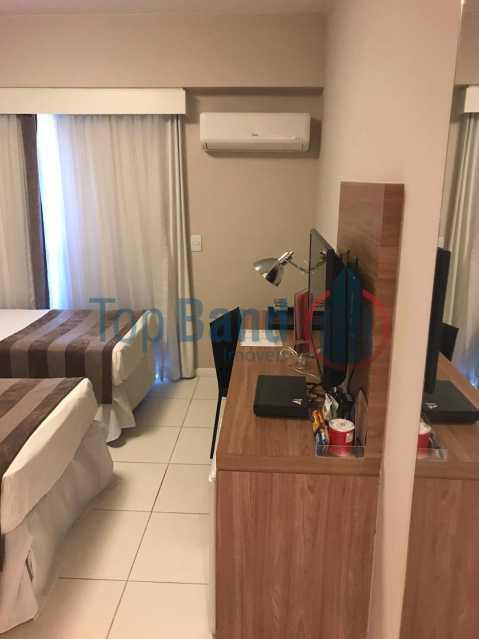 IMG-20190411-WA0034 - Apartamento À Venda Rua Pedro Calmon,Jacarepaguá, Rio de Janeiro - R$ 470.000 - TIAP20314 - 13