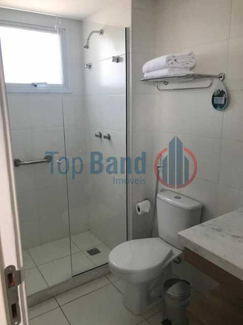 IMG-20190411-WA0036 - Apartamento À Venda Rua Pedro Calmon,Jacarepaguá, Rio de Janeiro - R$ 470.000 - TIAP20314 - 14