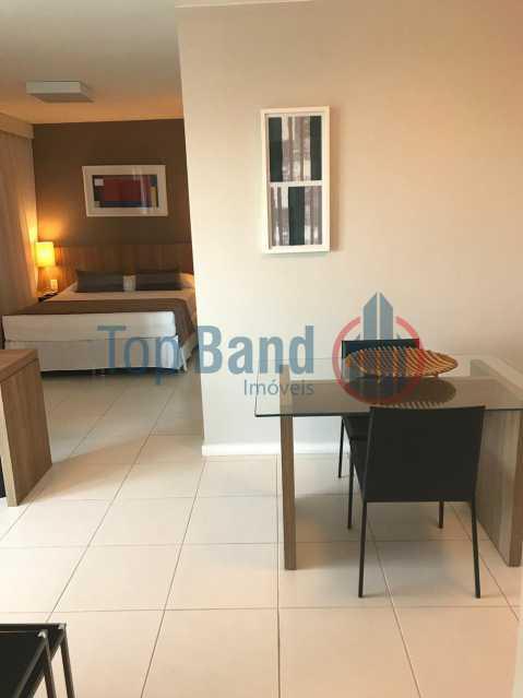 IMG-20190411-WA0038 - Apartamento À Venda Rua Pedro Calmon,Jacarepaguá, Rio de Janeiro - R$ 470.000 - TIAP20314 - 9