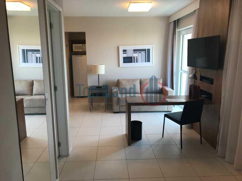 IMG-20190411-WA0039 - Apartamento À Venda Rua Pedro Calmon,Jacarepaguá, Rio de Janeiro - R$ 470.000 - TIAP20314 - 1