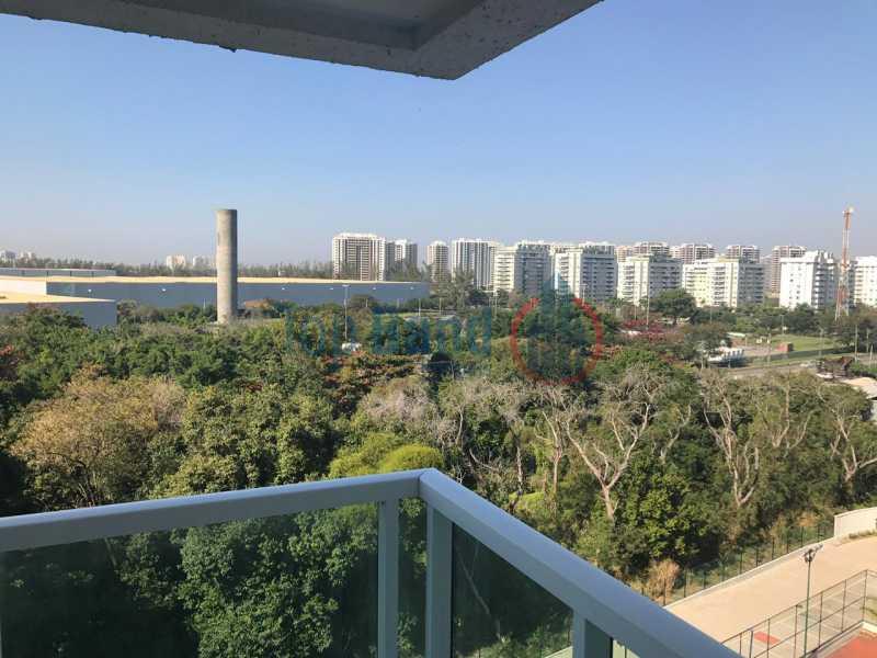 IMG-20190411-WA0042 - Apartamento À Venda Rua Pedro Calmon,Jacarepaguá, Rio de Janeiro - R$ 470.000 - TIAP20314 - 4