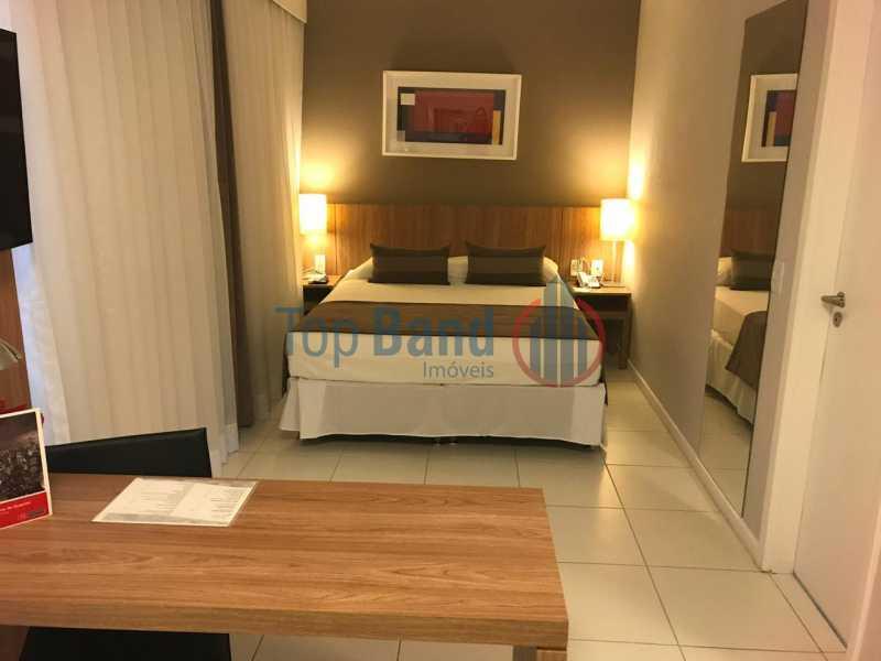 IMG-20190411-WA0021 - Apartamento À Venda Rua Pedro Calmon,Jacarepaguá, Rio de Janeiro - R$ 470.000 - TIAP20314 - 7