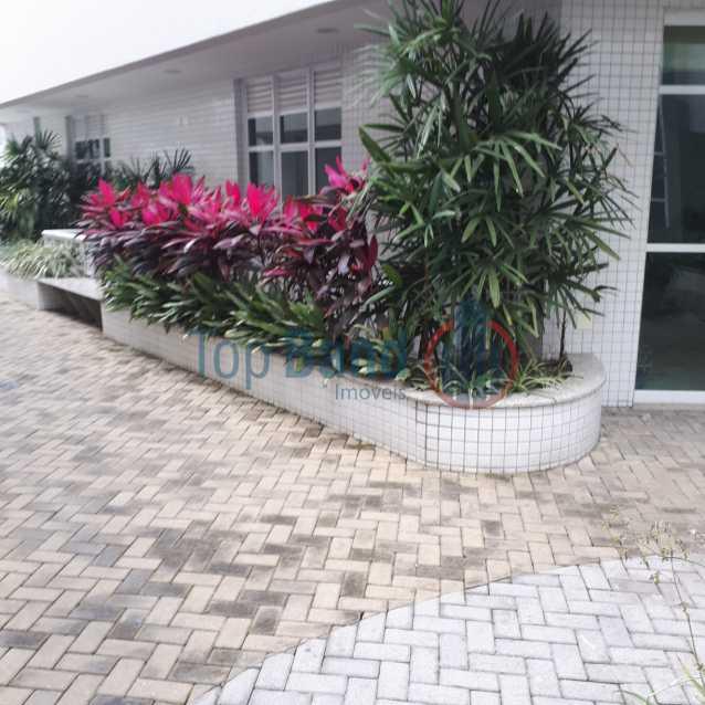 20180905_152723_resized - Sala Comercial 24m² À Venda Estrada dos Bandeirantes,Curicica, Rio de Janeiro - R$ 105.000 - TISL00106 - 6