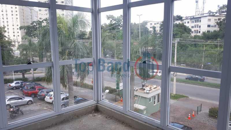 20190418_144336_resized - Sala Comercial 24m² À Venda Estrada dos Bandeirantes,Curicica, Rio de Janeiro - R$ 105.000 - TISL00106 - 10