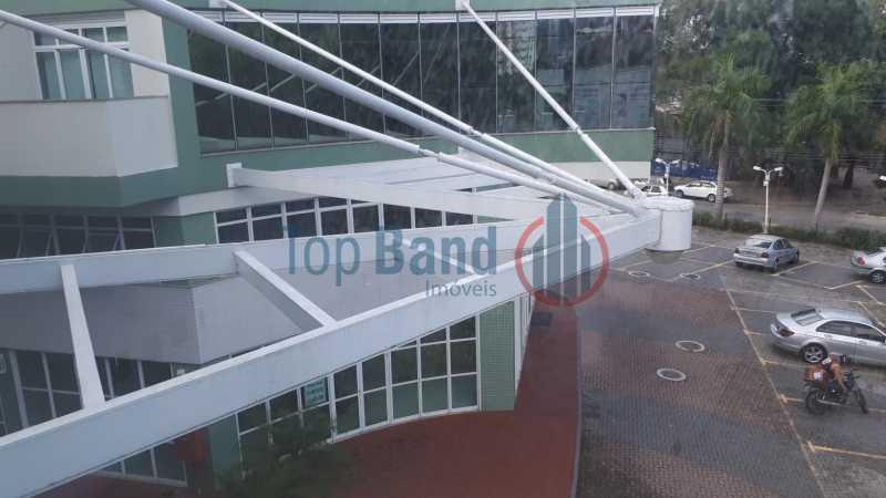 20190418_144401_resized - Sala Comercial 24m² À Venda Estrada dos Bandeirantes,Curicica, Rio de Janeiro - R$ 105.000 - TISL00106 - 13