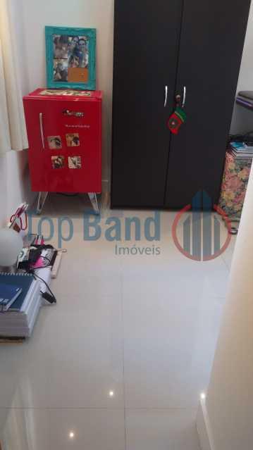 IMG_20190511_091434 - Apartamento Estrada do Guanumbi,Freguesia (Jacarepaguá),Rio de Janeiro,RJ À Venda,3 Quartos,74m² - TIAP30237 - 16