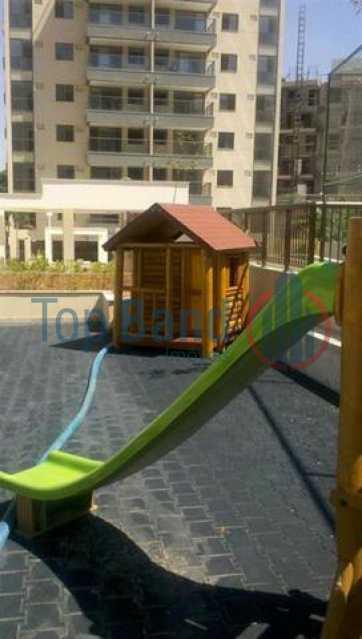 765921024791409 - Apartamento Estrada do Guanumbi,Freguesia (Jacarepaguá),Rio de Janeiro,RJ À Venda,3 Quartos,74m² - TIAP30237 - 23