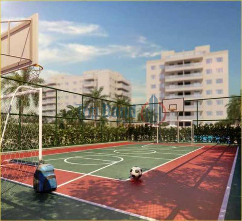 817926025992710 - Apartamento Estrada do Guanumbi,Freguesia (Jacarepaguá),Rio de Janeiro,RJ À Venda,3 Quartos,74m² - TIAP30237 - 25