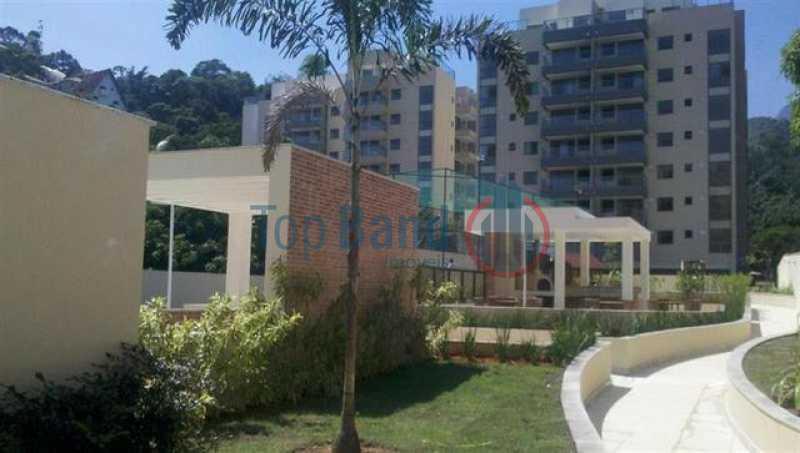 709915024037372 - Apartamento Estrada do Guanumbi,Freguesia (Jacarepaguá),Rio de Janeiro,RJ À Venda,3 Quartos,74m² - TIAP30237 - 28