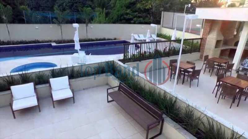 682913026092610 - Apartamento Estrada do Guanumbi,Freguesia (Jacarepaguá),Rio de Janeiro,RJ À Venda,3 Quartos,74m² - TIAP30237 - 31