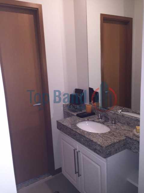 IMG-20190515-WA0004 - Apartamento À Venda Rua Bauhíneas da Península,Barra da Tijuca, Rio de Janeiro - R$ 840.000 - TIAP30238 - 17