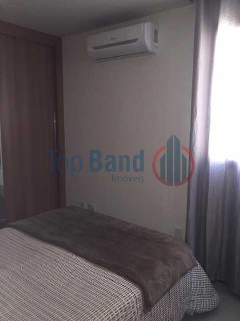 IMG-20190515-WA0008 - Apartamento À Venda Rua Bauhíneas da Península,Barra da Tijuca, Rio de Janeiro - R$ 840.000 - TIAP30238 - 12