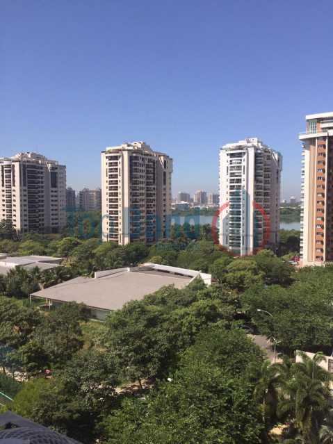 IMG-20190515-WA0009 - Apartamento À Venda Rua Bauhíneas da Península,Barra da Tijuca, Rio de Janeiro - R$ 840.000 - TIAP30238 - 21