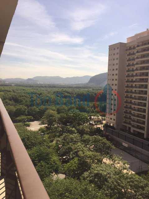 IMG-20190515-WA0013 - Apartamento À Venda Rua Bauhíneas da Península,Barra da Tijuca, Rio de Janeiro - R$ 840.000 - TIAP30238 - 20