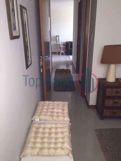 IMG-20190515-WA0014 - Apartamento À Venda Rua Bauhíneas da Península,Barra da Tijuca, Rio de Janeiro - R$ 840.000 - TIAP30238 - 14