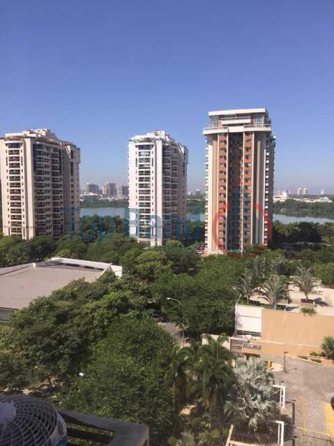IMG-20190515-WA0021 - Apartamento À Venda Rua Bauhíneas da Península,Barra da Tijuca, Rio de Janeiro - R$ 840.000 - TIAP30238 - 22