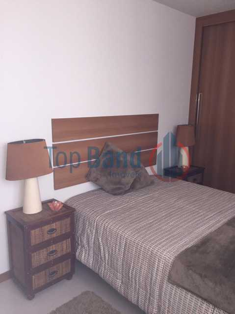 IMG-20190515-WA0024 - Apartamento À Venda Rua Bauhíneas da Península,Barra da Tijuca, Rio de Janeiro - R$ 840.000 - TIAP30238 - 13