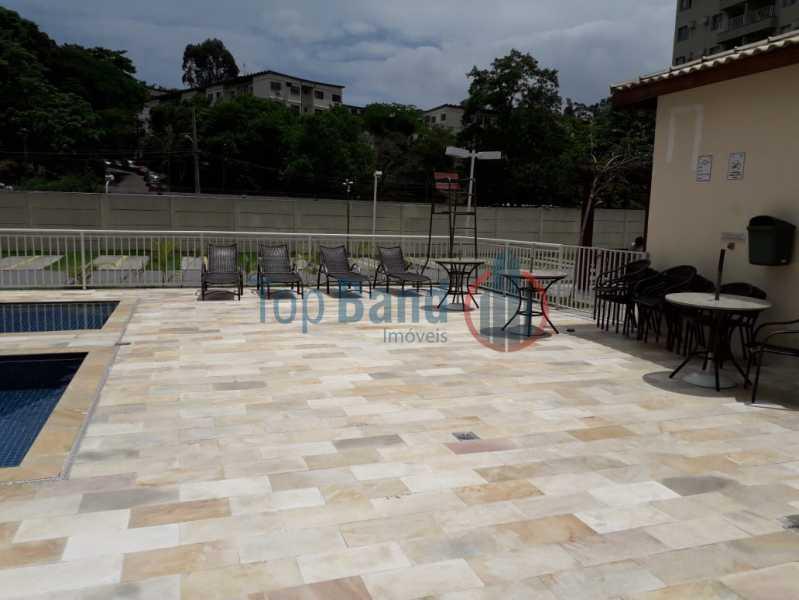 IMG-20190519-WA0023 - Apartamento à venda Estrada dos Bandeirantes,Curicica, Rio de Janeiro - R$ 285.000 - TIAP20327 - 18