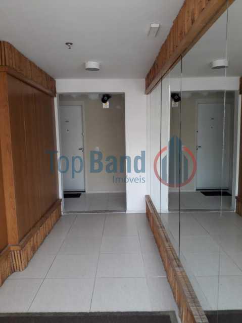 IMG-20190519-WA0024 - Apartamento à venda Estrada dos Bandeirantes,Curicica, Rio de Janeiro - R$ 285.000 - TIAP20327 - 21