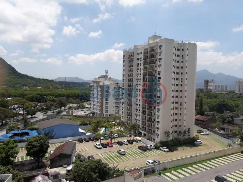 IMG-20190519-WA0027 - Apartamento à venda Estrada dos Bandeirantes,Curicica, Rio de Janeiro - R$ 285.000 - TIAP20327 - 19