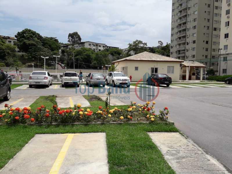 IMG-20190519-WA0029 - Apartamento à venda Estrada dos Bandeirantes,Curicica, Rio de Janeiro - R$ 285.000 - TIAP20327 - 22