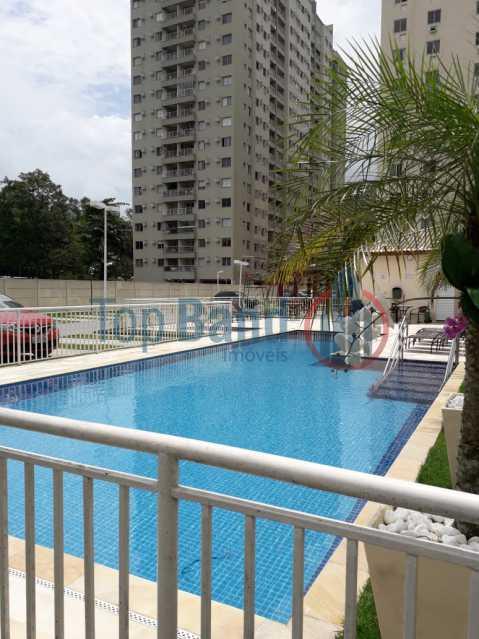 IMG-20190519-WA0031 - Apartamento à venda Estrada dos Bandeirantes,Curicica, Rio de Janeiro - R$ 285.000 - TIAP20327 - 17
