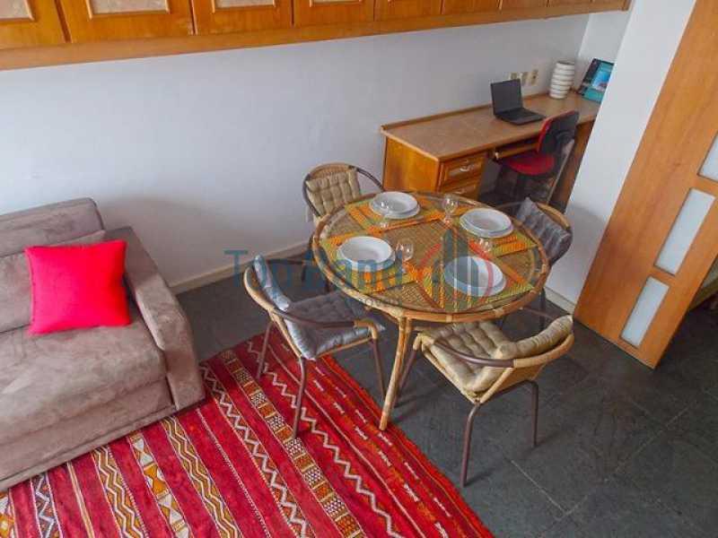 310915006402864 - Apartamento À Venda Avenida Alfredo Baltazar da Silveira,Recreio dos Bandeirantes, Rio de Janeiro - R$ 590.000 - TIAP20335 - 4