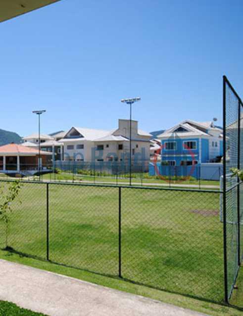 campo_home - Casa em Condomínio À Venda Estrada Vereador Alceu de Carvalho,Vargem Grande, Rio de Janeiro - R$ 2.467.500 - TICN40071 - 15