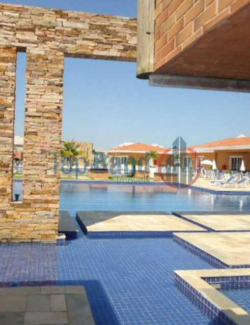 home_hotel2_offer1-1 - Casa em Condomínio À Venda Estrada Vereador Alceu de Carvalho,Vargem Grande, Rio de Janeiro - R$ 2.467.500 - TICN40071 - 16